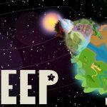 BEEP game – I vecchi tempi ritornano