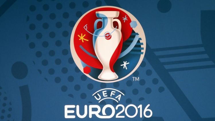 Pagellone euro 2016