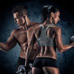 Fitness: equilibrio tra corpo e mente