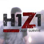 H1Z1 Just Survive: l'Apocalisse Zombi