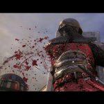 Chivalry: Medieval Warfare, casino e legnate mai viste