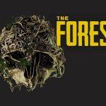 The Forest / Il buio ha gli occhi