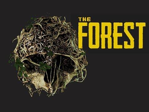 The Forest – Il buio che ti osserva