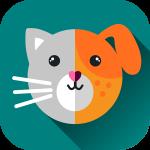Zampa a zampa / Adozioni di cani e gatti