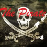 La vita del pirata – The Pirate: Caribbean Hunt