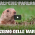 """Animali che parlano """"Il razzismo delle marmotte"""" /5"""