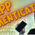 5 App Dimenticate! / Video Mr. Ferrix