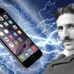 L' incredibile profezia di Nikola Tesla