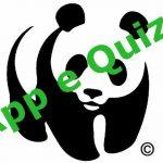 Calcola la tua impronta / Quiz Wwf