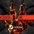 Evolve – E' aperta la caccia al mostro!