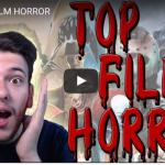 I migliori Film Horror / Mr. Ferrix Video