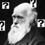 Charles Darwin / Tra bufale e verità