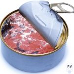Pesca del tonno / Un comportamento indiscriminato