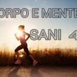 Esercizi veloci: corpo e mente sani 4° / Guida