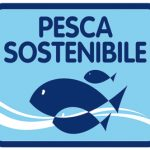 Pesca sostenibile / Conosci quello che mangi?