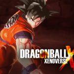 Dragon Ball Xenoverse / Salviamo la storia