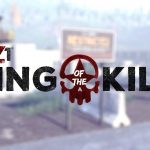 H1Z1 : King of the Kill / Sangue e violenza