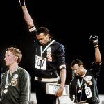 Le Olimpiadi che cambiarono il mondo: Città del Messico 1968