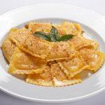 Tortelli di zucca / Ricetta classica
