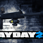 Best of Gewehr 3 | Payday2