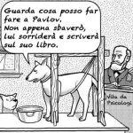 Il Cane di Pavlov | Apprendimento #1