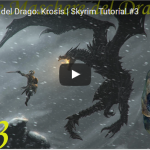 Le Maschere del Drago: Krosis | iBarba