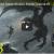 Le Maschere del Drago: Krosis | Skyrim Tutorial #3