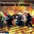 Barbecue Al Rifugio Con iBarba | Payday 2