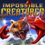Impossible creatures   La Scienza Pazza
