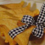 Biscotti Preferiti | Golosità Canine