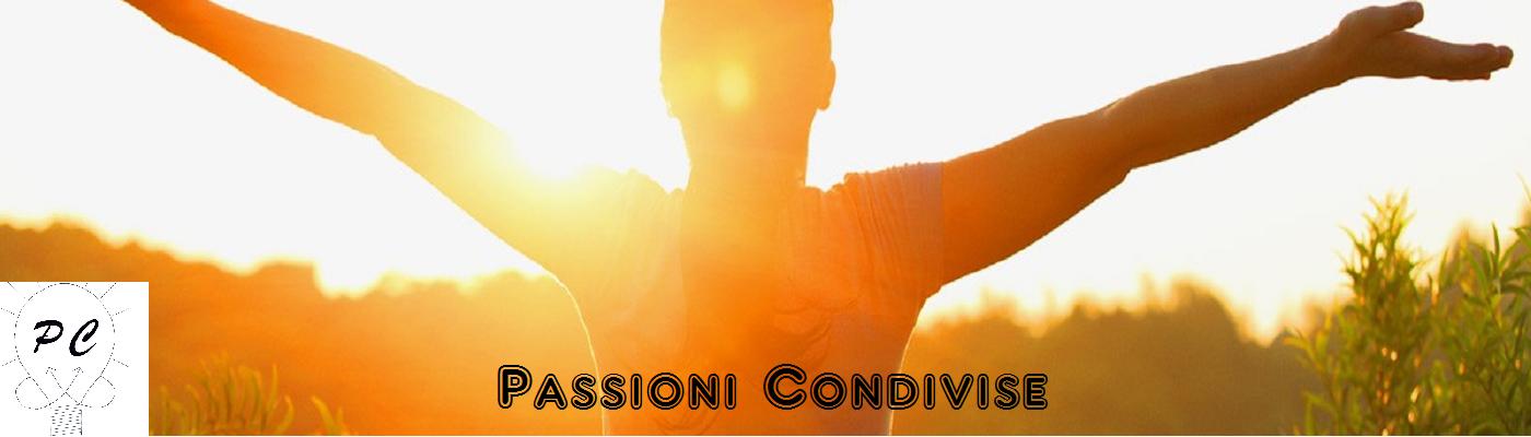 Passioni Condivise
