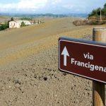 Storia della Via Francigena