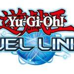 Yu-Gi-Oh Duel Links: è Ora di Giocare