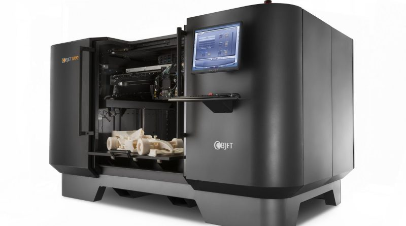 Usare la Stampa 3D per Migliorare la Vita!