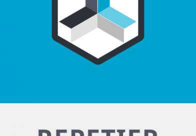 Repetier-Host Guida Rapida dei Comandi Base
