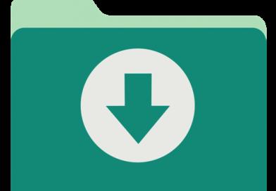 File STL Gratis e a Pagamento   Quali Siti Usare