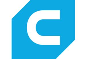 Cura Slicer | Guida Base e Rapida x la Stampa 3D